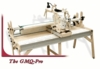 Grace GMQ-Pro perfect frame for machine quilters