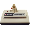 Hayden Deluxe Ivory Power Nozzel with Head Light FA-5730