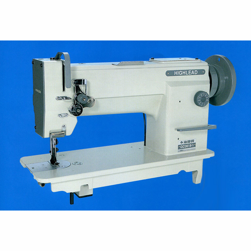 World's Largest SelectionLowest Prices Purchase Highlead Extraordinary Industrial Sewing Machine Safety