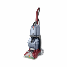 Hoover FH50150 PowerScrub Deluxe