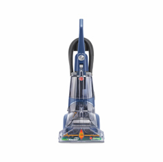 Hoover FH50220 Max Extract� 60 Carpet Washer