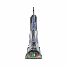 Hoover FH50240 Max Extract� 77 Carpet Washer