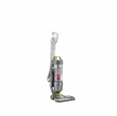 Hoover UH72400 WindTunnel Air Steerable