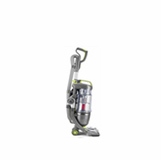 Hoover UH72450 WindTunnel Air Pro