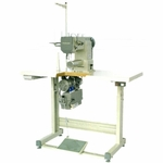 <h1>Industrial Sewing Machines</h1>