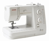 Janome 625E Heavy Duty Rotary Hook Jam Proof Sewing Machine