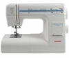 Janome Classmate S3023 Sewing Machine
