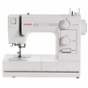 Janome HD1000  Heavy Duty All Metal Mechanical Sewing Machine