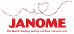 Janome New Home Mechanical Sewing Machines  <p> Machines to Learn and Grow With.</p>