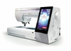 Janome Memory Craft 15000 <br><b><i><font color=RED WINTER SALE SAVE $4000</br></b></i></font color=red>