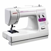 Janome Mystyle 22 Sewing Machine