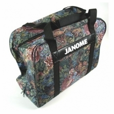 Janome Sewing Machine Case for the Jem Gold series
