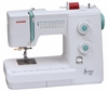 Janome Sewist 500 Sewing Machine - BRAND NEW !!!