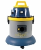 JOHNNY VAC~ JV125 - 4 GALLON  WET & DRY COMMERCIAL VACUUM -  1000 W.