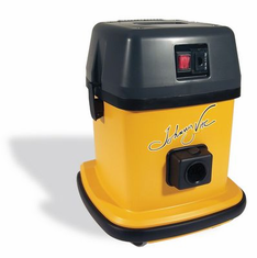JOHNNY VAC~ JV5 - 3 GALLON  COMPACT DRY COMMERCIAL VACUUM -  1000 W.