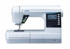 Juki HZL-G210 Full sized Computer-controlled Sewing Machine with Auto Thread Trimming Function.