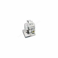 Juki MO-654DE Pearl Series Serger with Workbook and Instructional DVD