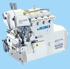 Juki MO-6900J-4 Variable Top-feed Overlock/Safety Stitch