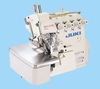 Juki MO6704-150 Rolled Edge Stitch Industrial Serger