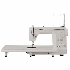 "Juki TL-2000Qi 9"" Long Arm Quilting and Home Decor Machine"
