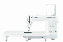 """Juki TL-2000Qi  9"""" Long Arm Quilting and Home Decor Machine   *SHOW MODEL*"""