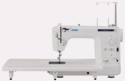 Juki TL-2010Q PROFESSIONAL~TOP OF THE LINE ~ HEAVY DUTY ~ Sewing / Quilting / Home Deco Machine