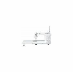 Juki TL98Q High Speed Sewing and Quilting Machine RB <I>Call for availability 800-522-8938</i>