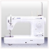 Juki TL98QE High Speed Sewing and Quilting Machine RB with Free  Deluxe Sewing Trolley