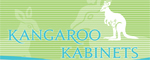 Kangaroo Kabinets by Arrow on Sale