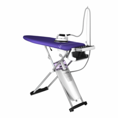 Laurastar Pulse - Ironing System