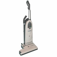 """Lindhaus Dynamic 450 18"""" Commercial vacuum"""
