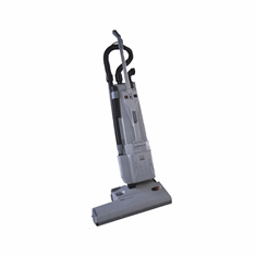 """Lindhaus Dynamic 500 20"""" Commercial Vacuum"""