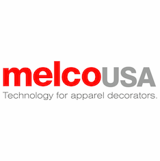 Melco made in the USA