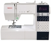 Necchi EX100 Computerized Sewing and Quilting Machine