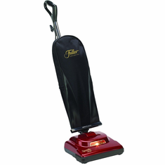 **NEW** Speedy Maid Ultra Lightweight Upright Vacuum Cleaner by Fuller