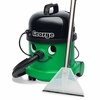 Numatic George ALL IN ONE  Wet/Dry Extraction Canister Vacuum for Floors/Carpets