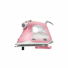 Oliso Ultra-Precision Steam Iron - TG1100