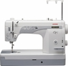 Refurbished: Janome 1600P-QC Computerized High Speed Professional Sewing Machine<p><b><i><font color=red> INCLUDES START UP KIT ~ $ave</font></b></i></p>