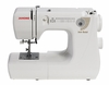 Refurbished: Janome Jem Gold 660 Mechanical Lightweight Sewing Machine   ~ $ave