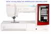 Refurbished:  Janome Horizon Memory Craft 14000 <p> THE ULTIMATE Sewing, Quilting, & Embroidery Machine </P> <p>PLUS + 60 Months Free Financing*</p>~ $ave