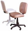 Regal R12090C Sewing Chair on 5 Casters