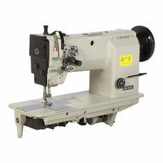 Reliable 3200TN  2-Needle, Needle Feed Industrial Sewing Machine