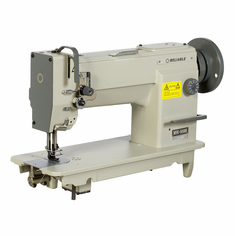 Reliable 4000SW<P>SINGLE NEEDLE COMPOUND FEED WALKING FOOT SEWING MACHINE LOOKING FOR GREAT VALUE IN A WALKING FOOT MACHINE, THEN LOOK NO FURTHER  </P>