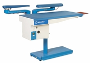 Reliable™ 526HA Vacuum Ironing Board