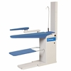 Reliable™ 624HA Vacuum Ironing Board