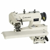 """Reliable 7100SB <p>Industrial Blindstitch Sewing Machine   """"The Ultimate Blindhemmer""""  </p>"""