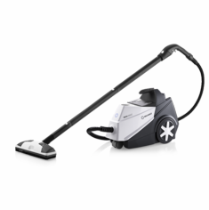 Reliable BRIO 250CC STEAM CLEANER <p>SMALL YET MIGHTY!</p>
