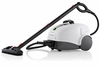 Reliable ENVIROMATE PRO EP1000 <p>STEAM CLEANER COMMERCIAL CLEAN!</p><p>Made In Italy</p>