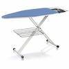 Reliable THE BOARD Deluxe Ironing Board 200IB   -  <p>SIMPLY THE BEST IRONING BOARD ON THE PLANET MADE IN ITALY</p>(C60)