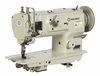 Reliable 4200SW <P>COMPOUND FEED WALKING FOOT SEWING MACHINE SUPERIOR BUILD AND STITCH QUALITY IN A ECONOMICAL PACKAGE  </P>